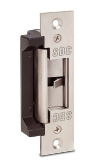 Access Control Buyer Guide