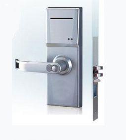 Digi Hotel Locks Products: maglocks