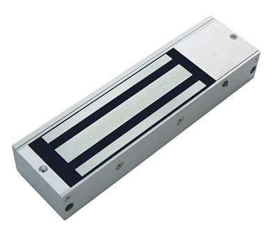 Cm1200 1200lbs Single Magnetic Lock Open Box Maglocks