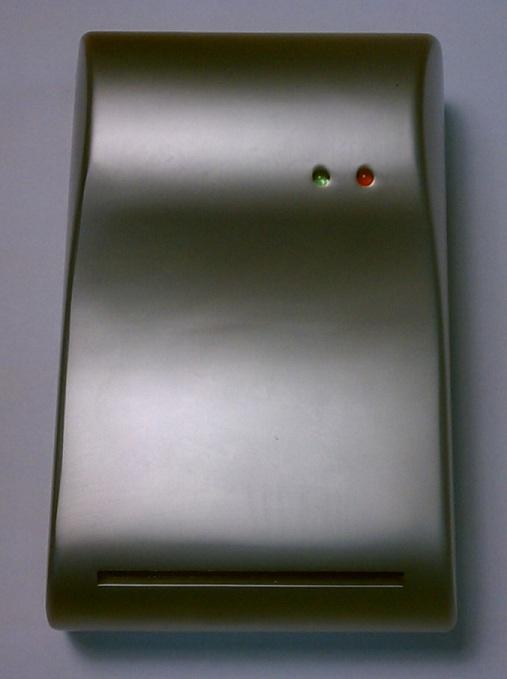 Common Door Reader for 6600-73MI type Hotel Lock System