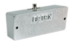 Detex Ecl 230x Exit Control Hardware With Alarm Maglocks