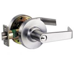Mechanical Cylindrical Locksets